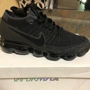 Nike Vapormax Shoes